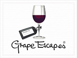 Grape Escapes