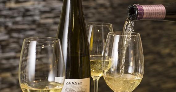 Alsace wines - Credits Domaine Viticole de la Ville de Colmar