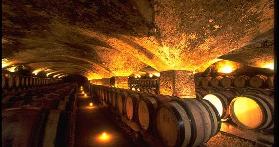 Beaune Wine Holiday - Credits Meursault