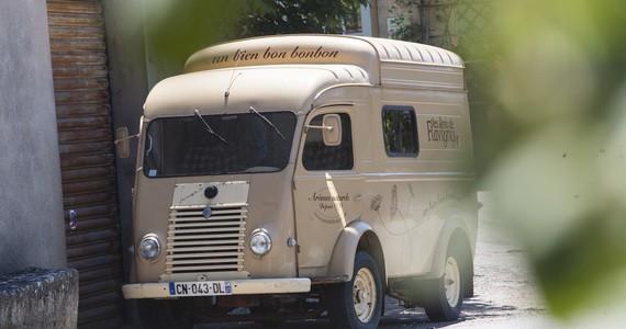 Burgundy Travel @anisdeflavigny