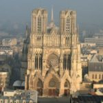 Champagne Wine Tours- Credits Reims Tourisme