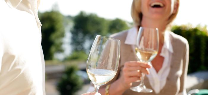 Your Corporate Wine Tasting Event With Grape Escapes