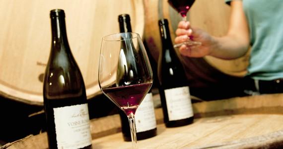 Dijon wine holiday- credits Alain Doire_Bourgogne Tourisme
