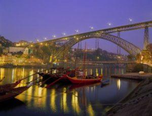 Porto- João Paulo