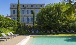 Provence Wine Tour 72