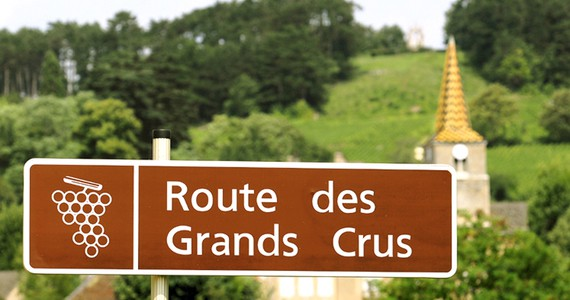 Burgundy Wine Tour- Credits Alain Doire_Bourgogne Tourisme
