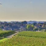 Multi-Region wine Tours - Credits Office de Tourisme Saint Emilion and Steve LECLECH