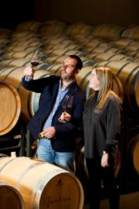 Wine Club Tour- Credits Quintas Fotografos