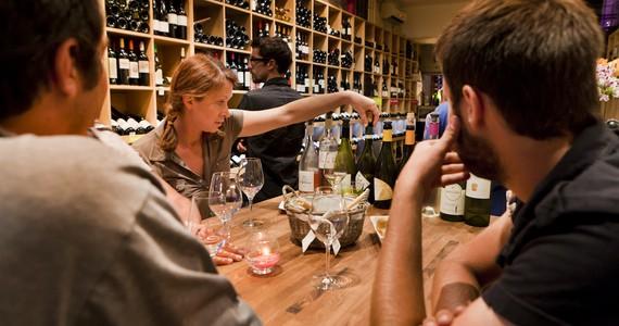Rhone Wine Club Tours