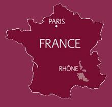 The Rhone