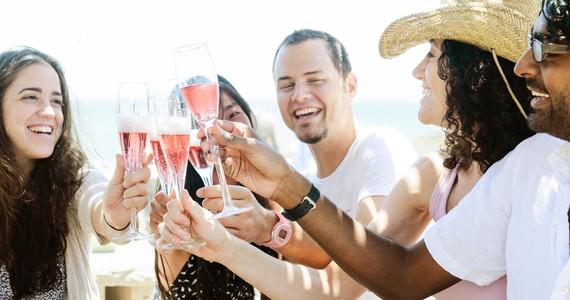 Champagne Wine Tours