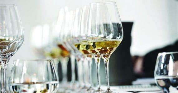 Champagne trips - Credits Michel Jolyot