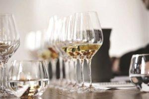 Champagne Tour Dom Perignon- Credits Michel Jolyot