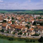 Epernay Champagne Tour Credit JM Lecomte