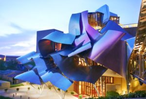 Rioja wine tours
