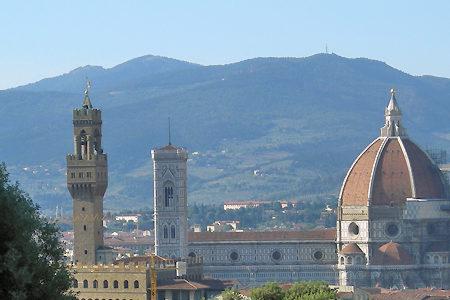 Florence Wine Tour- Firenze Turismo