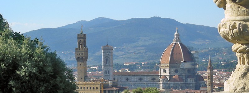 Florence Wine Tour- Firenze Turismo