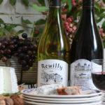 Loire wine tour- CRT Centre Val de Loire