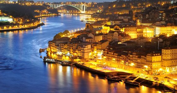 Douro wine tour - Credits Feel Douro
