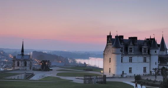 Loire area ©Laurent Massillon