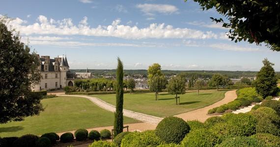 Loire wine tour © JB Leroux.