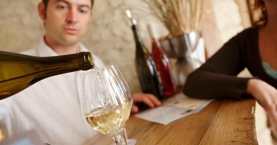 Loire wine tour Credits Stevens Frémont