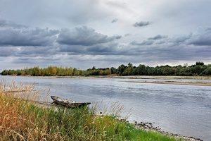 Loire_Touraine_8356_CMouton_CRTCentreValdeLoire