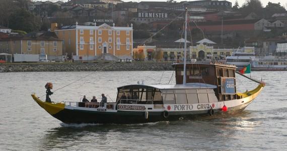 Port Tasting in Porto - Credits Rabelo