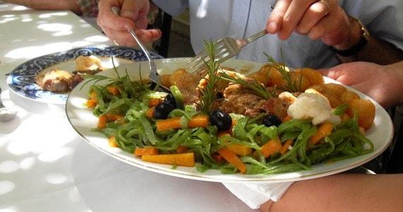 Port wine tasting- Credits Grapes Hospitality-The Fladgate Partnership