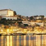 Porto Overview- Adeturn