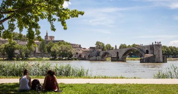 Provence Wine Tour - Credits Empreintedailleurs