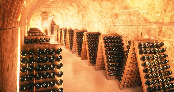 Provence Wine Tour - Credits GH Mumm