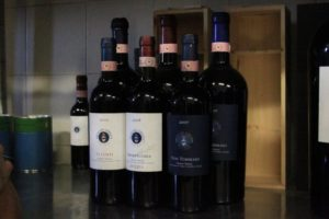 chianti -wine-tours-credit-florence-town-2