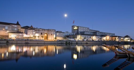 Cognac Tasting Tour - Credits LAVAL Sebastien Charente Tourisme