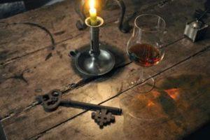 Cognac Tours