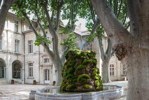 cloitre-saint-louis-fontain