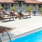 cloitre-saint-louis-piscine