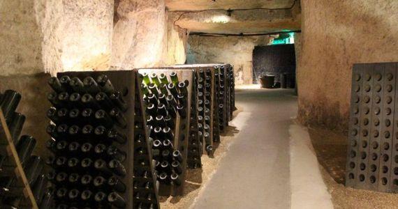 Loire wines - Credits Nantes Wine Tours