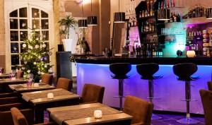 Philippe le Bon Dijon- Bar
