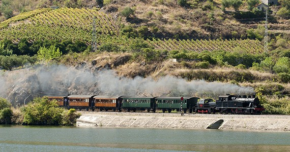 Porto area Credits Douro Wine Tourism (1)