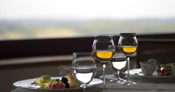 Siena Wine Tour - Credits Fontanelle 401