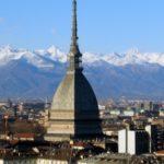 Turin Wine Tour- Turismo Torino