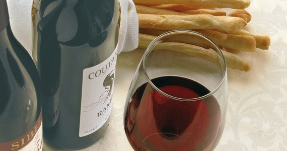 turin wine tour - enogastronomia_Vino_Ramie- Credits Turismo Torino (1)