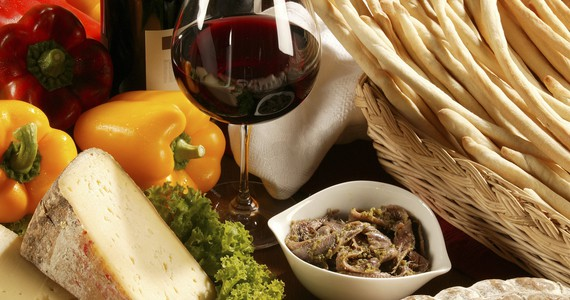 piedmont wine tasting - prodotti_tipici_01