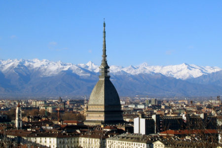 Turin Wine Tours - torino_panorama_veronica-rossi- Credits Turismo in Torino