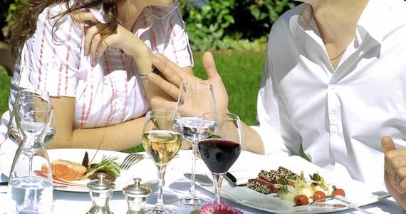Luxury Burgundy tour- Credits Alain Doire Bourgogne Tourisme