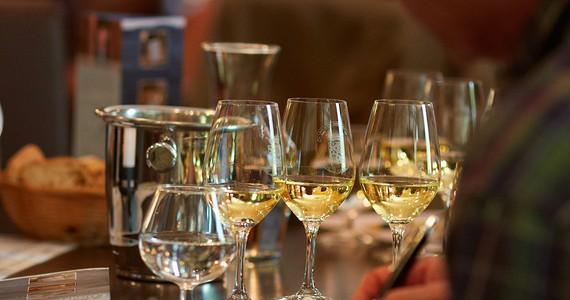Luxury Burgundy tour Credits- Leflaive