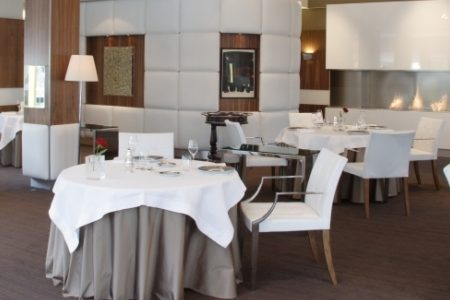 Gastronomic Champagne Tour- Assiette Champenoise