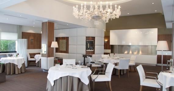 Champagne tour - Credits Assiette