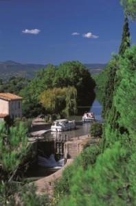 Languedoc Tours- Credits Paul Palau
